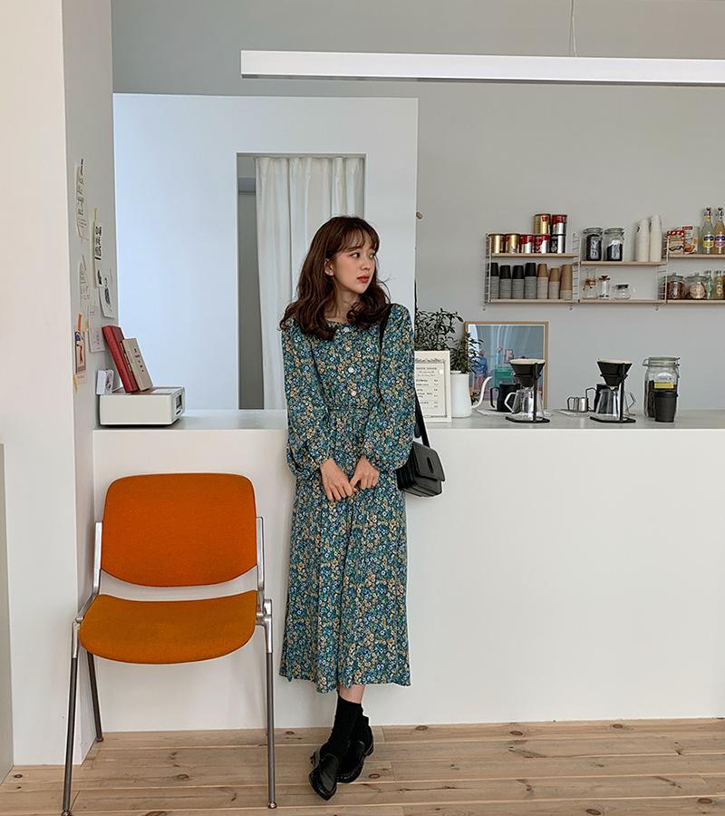 Ngày đầu đi làm sau Tết, nàng công sở cần tránh mặc 4 kiểu trang phục sau kẻo 'dính lời nguyền' mặc xấu thiếu duyên cả năm 4