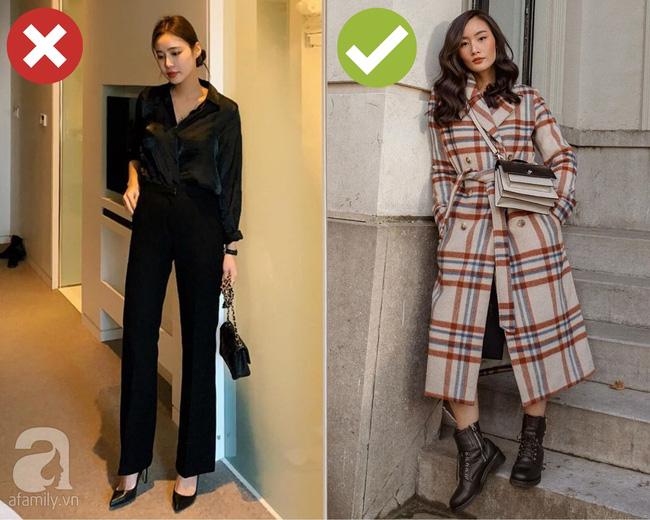 Ngày đầu đi làm sau Tết, nàng công sở cần tránh mặc 4 kiểu trang phục sau kẻo 'dính lời nguyền' mặc xấu thiếu duyên cả năm 9