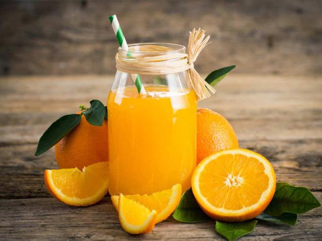 3 món đồ uống quen thuộc giúp tăng đề kháng - phòng virus Corona, các mẹ không thể bỏ qua - Ảnh 3.