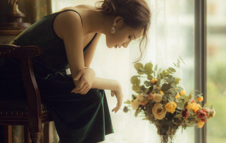 Sao cứ mãi chạy theo tình yêu không thuộc về mình để rồi thở dài tiếc nuối: 'Đừng yêu nữa, em mệt rồi' - Ảnh 2