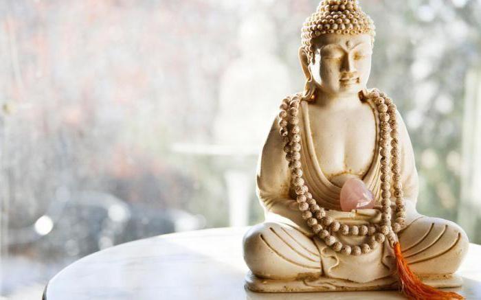 Phật dạy: Vạn sự đều tuỳ duyên, sống ở đời không nên cưỡng cầu - Ảnh 1