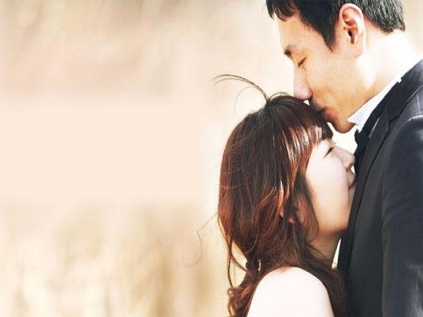 Muốn hạnh phúc đàn ông phải chống đỡ được sự quyến rũ, đàn bà phải vượt qua được nỗi cô đơn - Ảnh 3