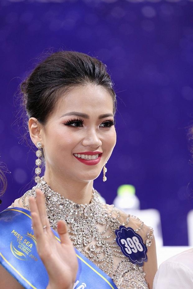 Hội bạn thân triệu đô của Hà Tăng: Đặng Thu Thảo - Băng Di viên mãn bên đại gia và loạt cái tên vừa giàu kếch xù vừa hot - Ảnh 25.