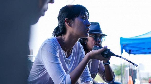 Hội bạn thân triệu đô của Hà Tăng: Đặng Thu Thảo - Băng Di viên mãn bên đại gia và loạt cái tên vừa giàu kếch xù vừa hot - Ảnh 13.