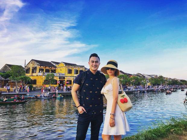 Hội bạn thân triệu đô của Hà Tăng: Đặng Thu Thảo - Băng Di viên mãn bên đại gia và loạt cái tên vừa giàu kếch xù vừa hot - Ảnh 35.
