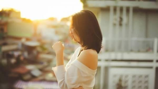 Thanh xuân của phụ nữ, trái tim không thể tránh khỏi vài ba lần tan vỡ