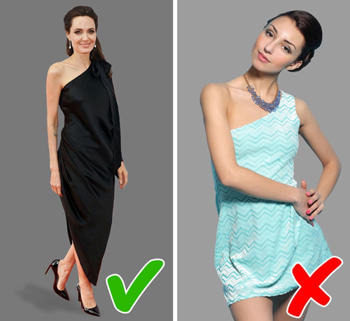6 bí quyết lên đồ thanh lịch mà những tín đồ thời trang sành sỏi luôn áp dụng - Ảnh 1.