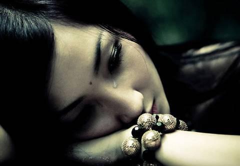 Đời sống - Đơn vị đo nỗi đau chính là sự vô cảm