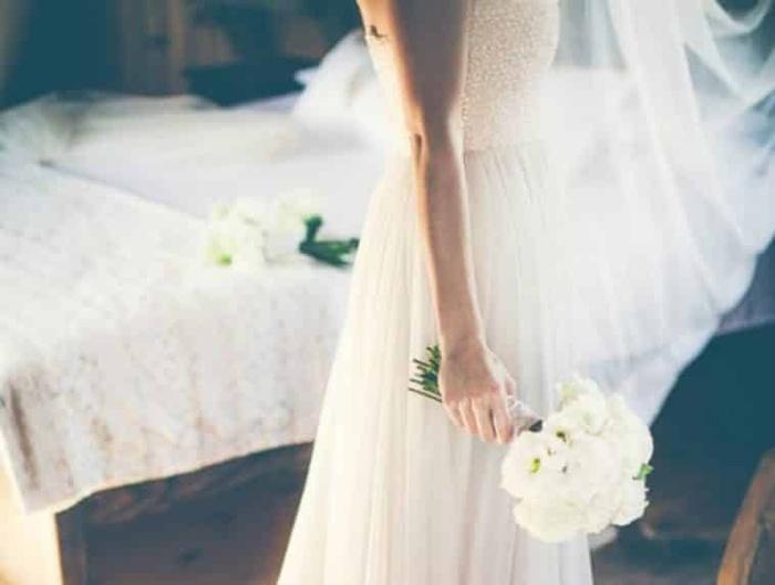 Hôn nhân có thể trễ nhưng không được phép sai