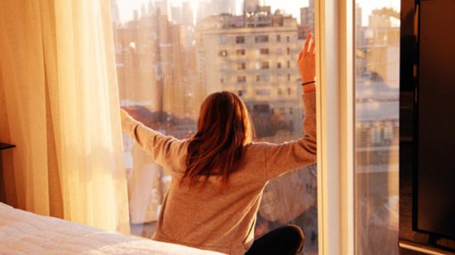 Tâm sự - Đôi khi cần phải cô đơn để tìm được hạnh phúc thực sự... (Hình 5).