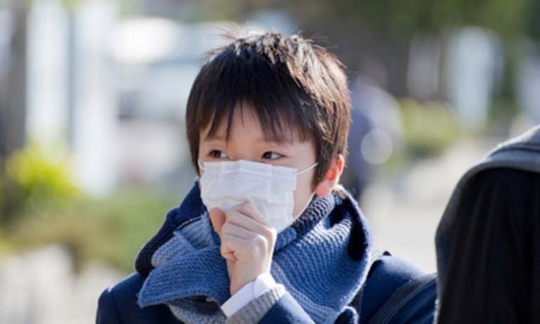 Thêm 2 tỉnh cho học sinh nghỉ hết tháng 2 để phòng dịch Covid-19 - Ảnh 3.