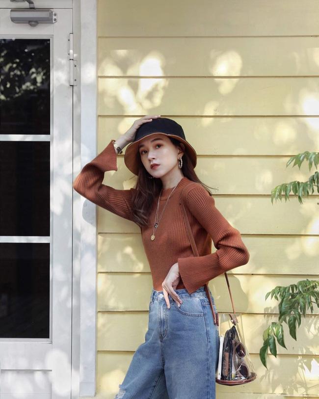 Nàng ngoài 30 tuổi nên ghim chặt 10 công thức sau để thấy mặc đẹp chưa bao giờ dễ đến thế - Ảnh 3.