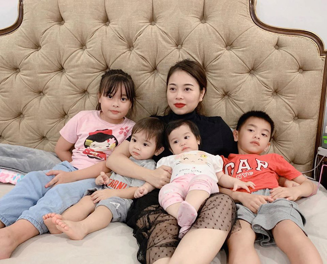 Những cậu ấm cô chiêu nhà đại gia Việt: Vừa lọt lòng đã ngậm thìa vàng, đi xế sang, ở biệt thự triệu đô, còn tự kiếm ra tiền - Ảnh 17.