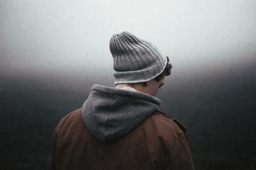 Tâm sự - Hãy tha thứ cho quá khứ để bản thân được bình yên...