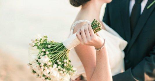 Ý nghĩa thực sự của hôn nhân: Học được cách cư xử với chính mình - Ảnh 3