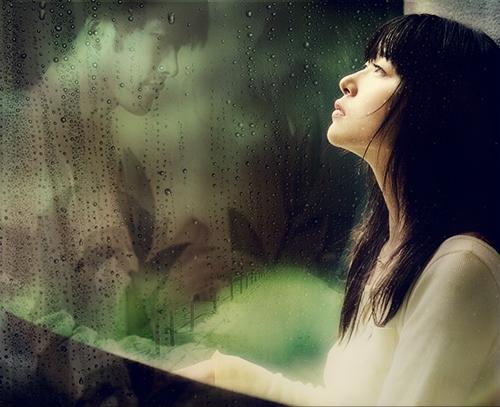 Tâm sự - Tại sao khi yêu chúng ta cứ khiến người mình yêu tổn thương?