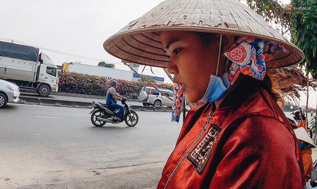 Học sinh được nghỉ vì dịch Covid-19, những cô giáo mầm non ở Sài Gòn hài hước nghĩ ra cách giải cứu chính mình - Ảnh 3.
