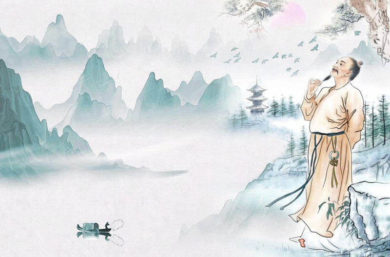 co-nhan-day-nguoi-co-bieu-hien-sau-nhat-dinh-mang-menh-phu-quy-5dc94f