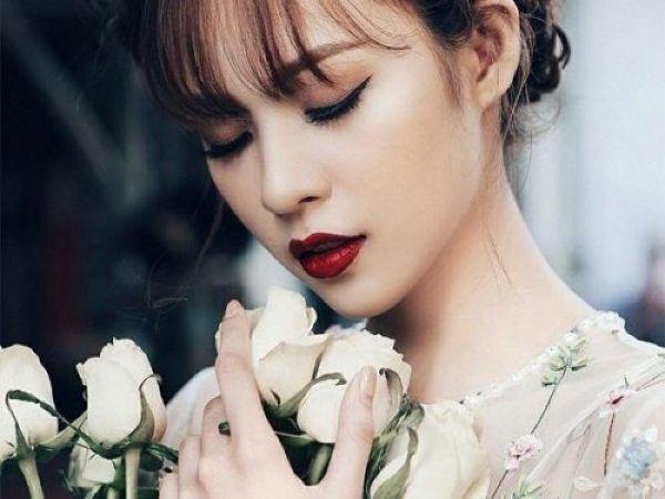 Nếu như có thể gặp đúng người, kết hôn trễ một chút cũng không sao - Ảnh 3