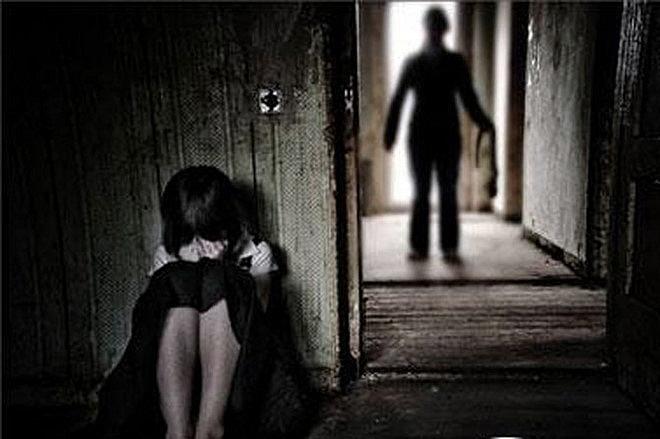 Bị khởi tố tội hiếp dâm, thanh niên mới ngỡ ngàng biết người tình chỉ 12 tuổi - Ảnh 1.