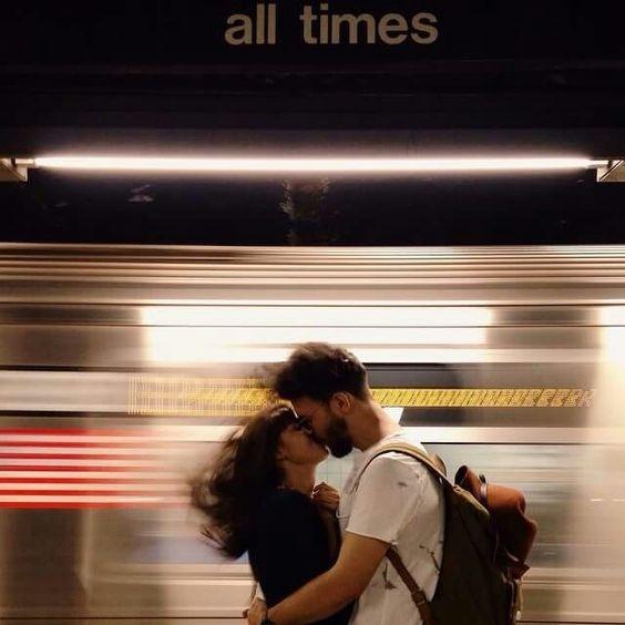 Nếu yêu nhau thật lòng, người ta đã chẳng dễ dàng buông bỏ