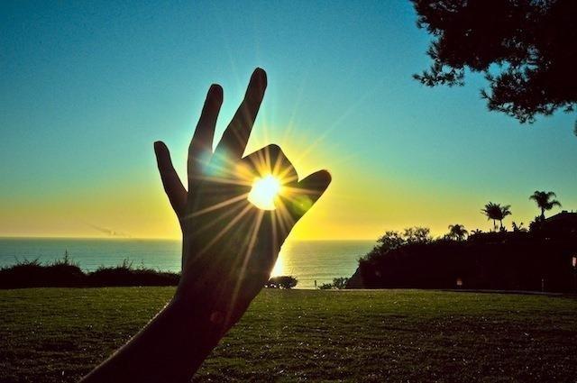 Cuộc đời có vô vàn cách sống, sống cho bản thân mới là điều nên làm!