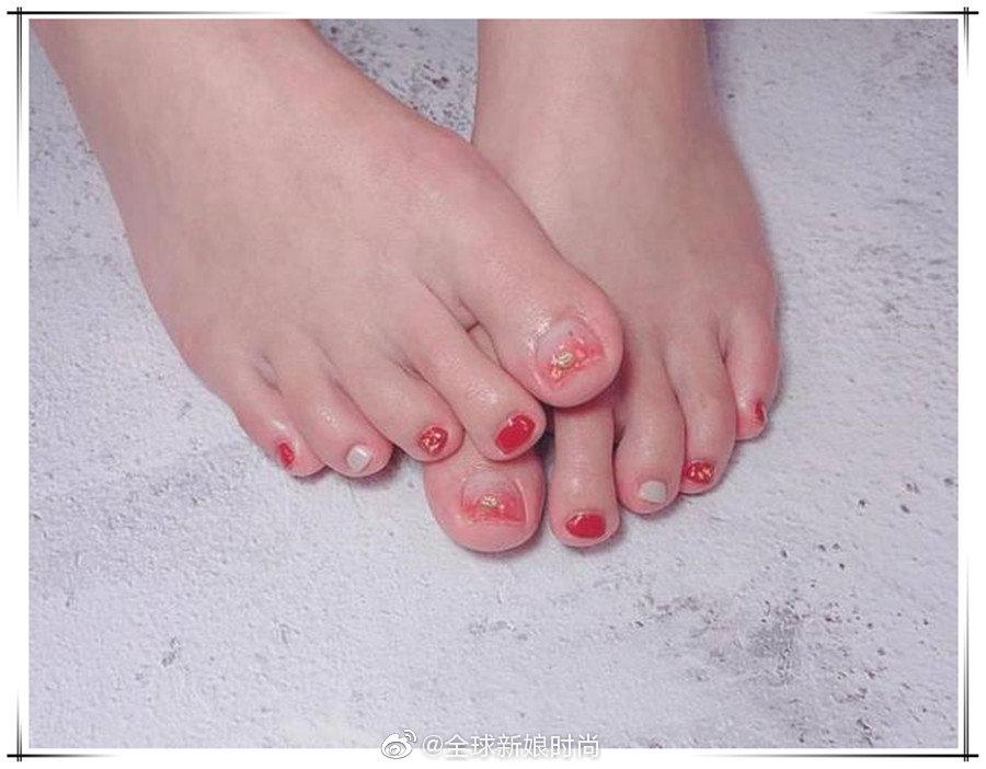 Người sống thọ thường có chung 3 dấu hiệu nhỏ này trên bàn chân: Hãy kiểm tra xem mình có đủ hay không! - Ảnh 2.