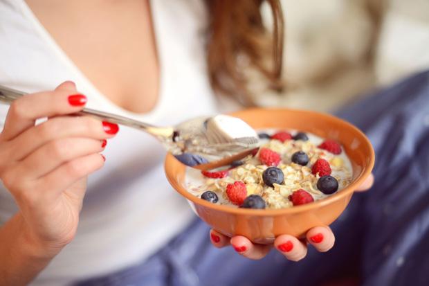 5 biểu hiện lúc thức dậy vào buổi sáng cho thấy bạn có một cơ thể rất khỏe mạnh - Ảnh 3.