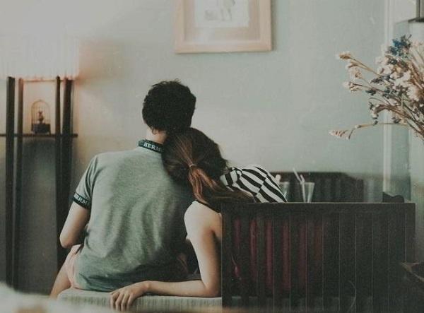 Yêu nhau không khó, chịu đựng được nhau và đi cùng nhau tới cuối đời mới là khó hàng vạn lần