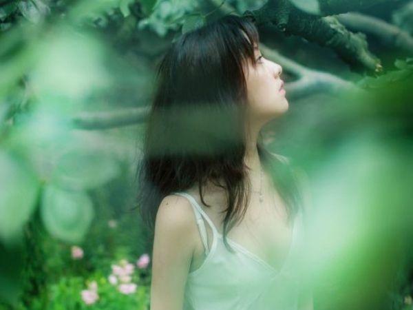 Đổ vỡ suy cho cùng cũng không đáng sợ bằng việc bạn không tìm được một chốn an yên, hạnh phúc mới cho chính mình