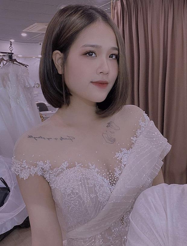 Cầu thủ Quang Hải vừa bỏ theo dõi trang cá nhân, Huyền My liền bất ngờ tiết lộ mối quan hệ của 2 người trong quá khứ - Ảnh 3.