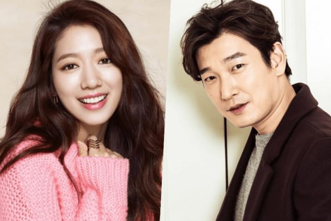 """Park Shin Hye lần đầu tiết lộ từng bị tát đến 30 cái trong phim """"Nấc Thang Lên Thiên Đường"""" vì diễn quá tệ - Ảnh 5."""