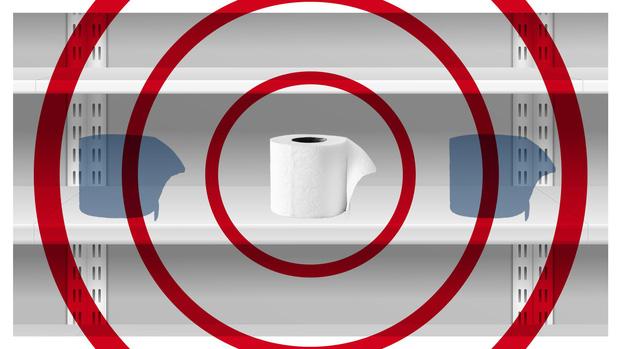 5 nguyên nhân tâm lý giải thích vì sao người ta săn lùng giấy vệ sinh giữa dịch Covid-19 - Ảnh 5.