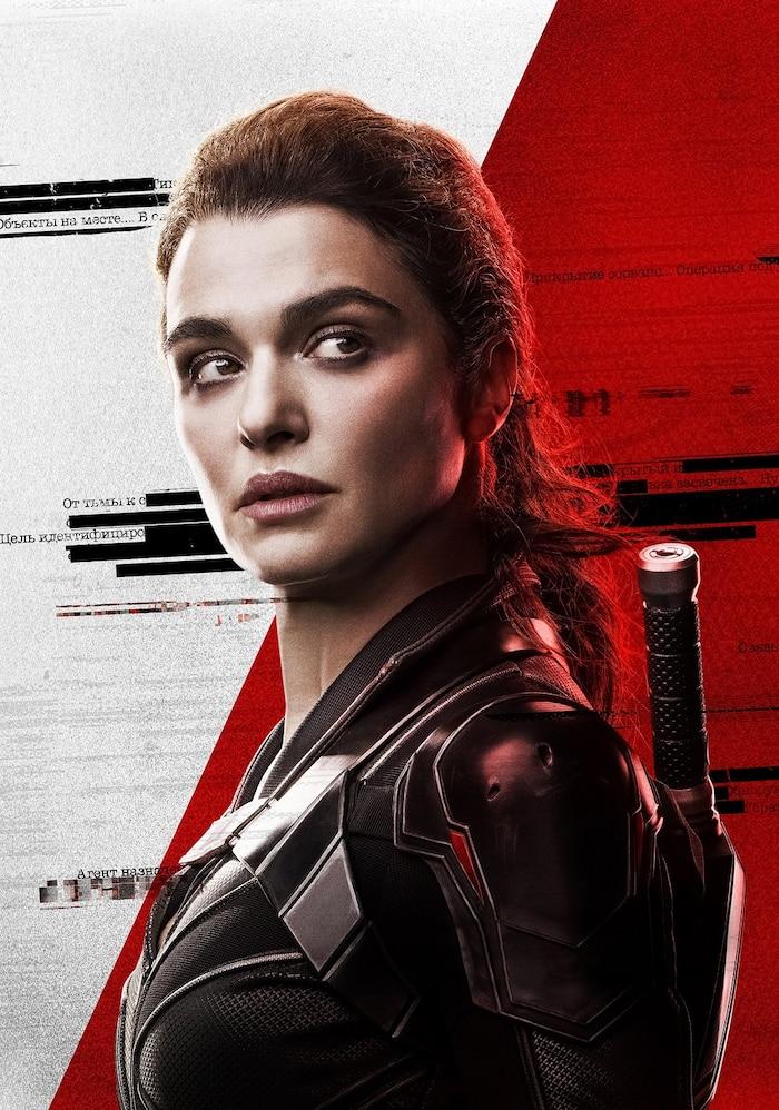 Sau tất cả, 'Black Widow' chính thức dời lịch phát hành vì COVID-19! 2