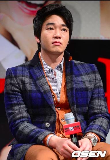 """Tin buồn: Nam diễn viên """"Nữ hoàng Seon Deok"""" qua đời ở tuổi 36 vì nhiễm trùng máu cấp tính  - Ảnh 1."""
