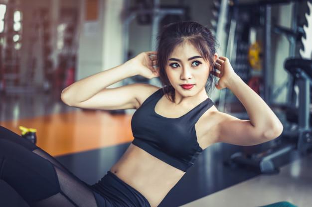 Tăng cường trao đổi chất và hỗ trợ giảm cân cho cơ thể chỉ bằng cách thực hiện 7 cách nhỏ này mỗi ngày, phụ nữ muốn thon gọn cần nắm vững - Ảnh 4.