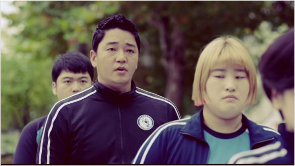 """Tin buồn: Nam diễn viên """"Nữ hoàng Seon Deok"""" qua đời ở tuổi 36 vì nhiễm trùng máu cấp tính  - Ảnh 2."""