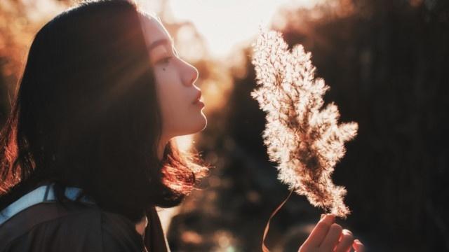 Phải làm sao khi bạn đang hẹn hò nhưng trong lòng vẫn còn nhớ nhung tình cũ?