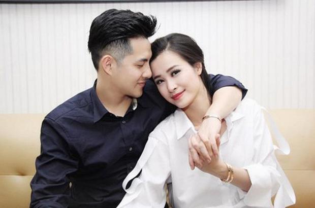 Vợ chồng Đông Nhi - Ông Cao Thắng và fanclub khủng trao tặng 35.000 khẩu trang, loạt vật dụng y tế phòng dịch Covid-19 - Ảnh 5.