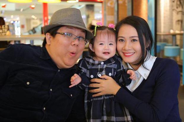 Cuộc chiến giành quyền nuôi con khiến cả Vbiz dậy sóng: Nhật Kim Anh, Gia Bảo vạch mặt nhau, Việt Anh bị vợ tố cực căng - Ảnh 6.