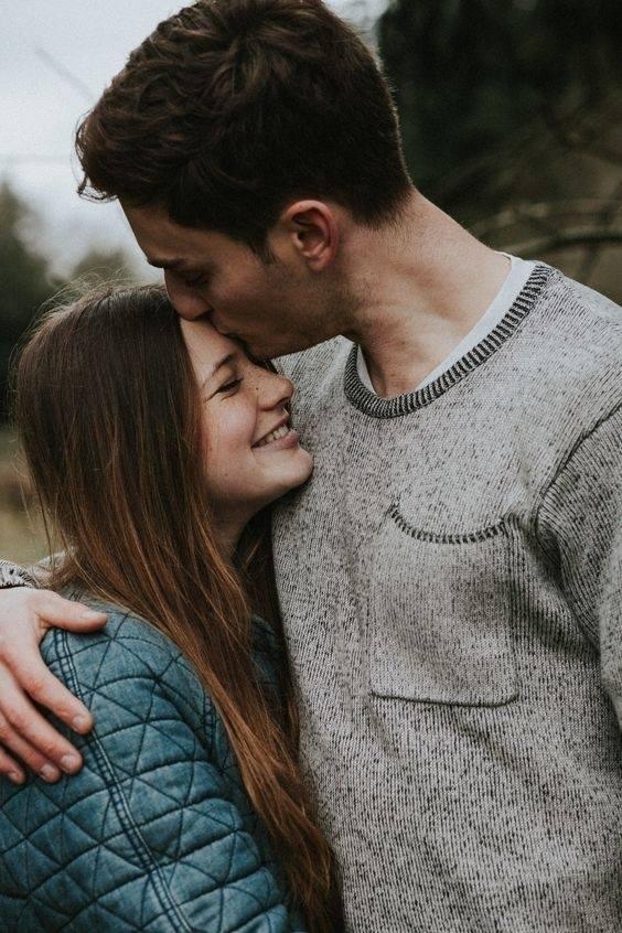 Cuối cùng,tình yêu gặp được nhau là do ý trời, có thể nỗ lực ở cạnh nhau hay không, vẫn là do ý người