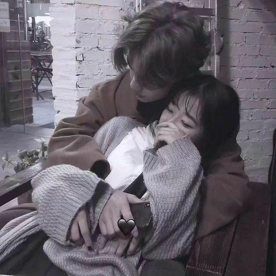 Đưa người yêu tới quán ăn rồi nán lại, nhờ thế chàng trai tận mắt nhìn bạn gái ôm hôn kẻ khác nhưng lại bị phũ ngược đầy bất ngờ - Ảnh 3.
