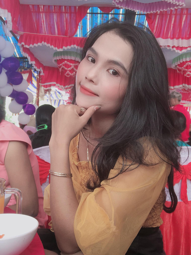 Hội chị em gái sao Việt toàn mỹ nhân: Nhà Nhã Phương gen quá trội, đại diện phía Mai Phương Thuý - Tường San như hotgirl - Ảnh 12.