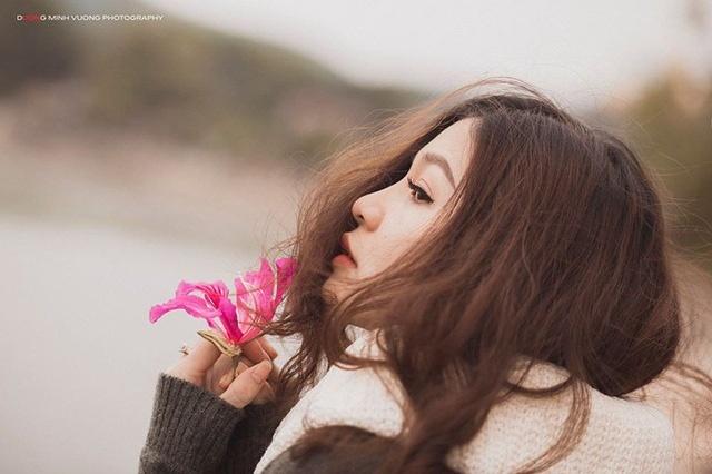 Đúng người, sai thời điểm thực ra chỉ là lý do để chối bỏ tình yêu