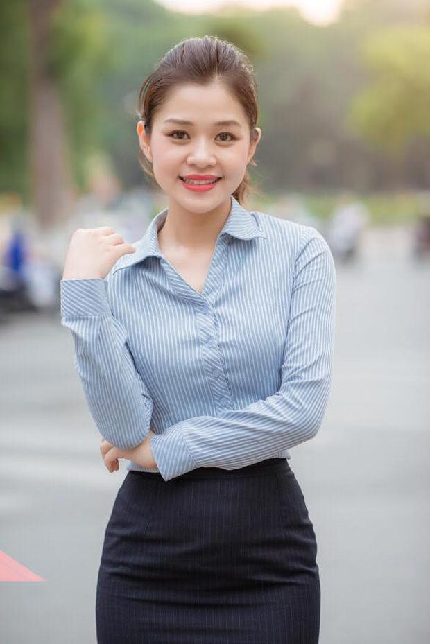 Hội chị em gái sao Việt toàn mỹ nhân: Nhà Nhã Phương gen quá trội, đại diện phía Mai Phương Thuý - Tường San như hotgirl - Ảnh 15.