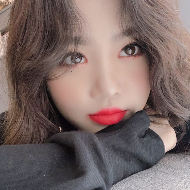 6 idol Kpop sở hữu nốt ruồi hoàng kim: Tưởng dìm nhan sắc nhưng lại giúp upgrade khí chất bất ngờ, lại còn sexy lạ - Ảnh 7.