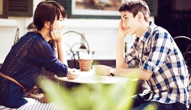 Mất bao lâu để bạn có thể yêu một người?