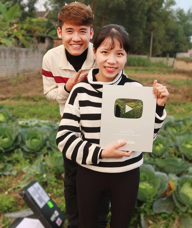 Con dâu bà Tân Vlog bất ngờ trở lại làm Youtube, tiết lộ sự thật gây tranh cãi về mối quan hệ gia đình - Ảnh 1.