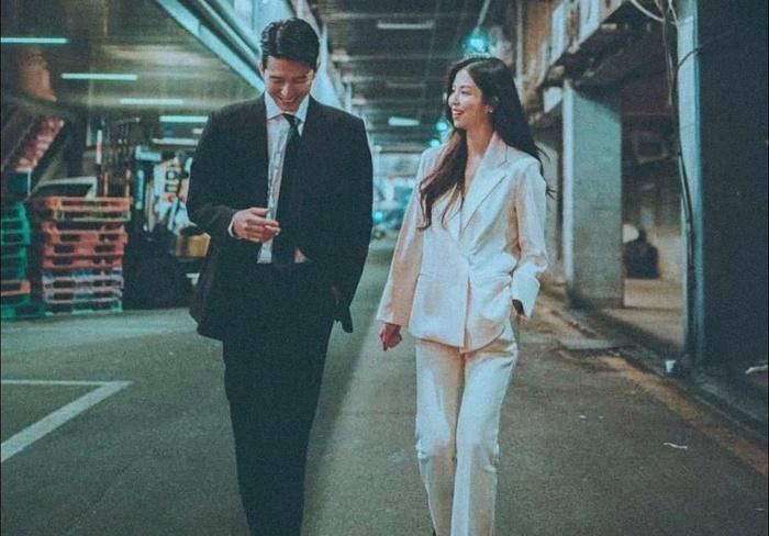 Đàn bà lúc yêu muốn đàn ông có tiền, nhưng khi cưới lại chỉ mong chồng có tâm
