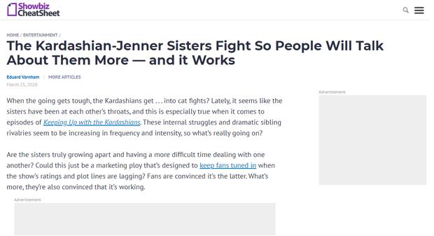 Thì thầm Hollywood: Kim có thể ăn quả đắng vì đặt bẫy Taylor, Justin Bieber ly hôn và sự thật sau loạt ồn ào gây sốc - Ảnh 6.